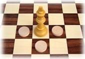 afbeelding-dam-en-schaakbord-041.jpg