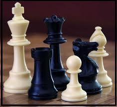 afbeelding schaakstukken 013